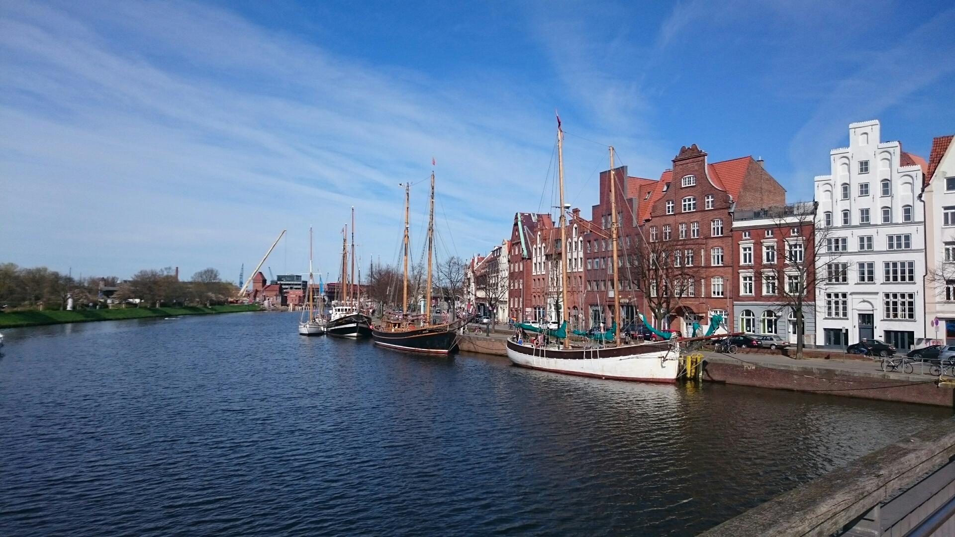 Lübeck1