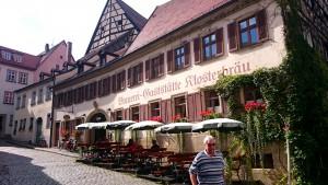 Bamberg_0041