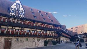Bamberg_0044