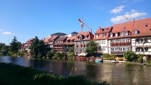 Bamberg_0052