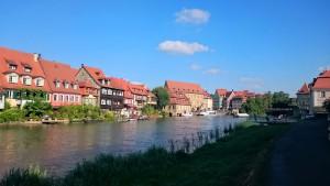 Bamberg_0053