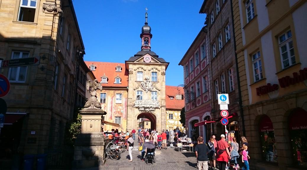 Bamberg_0054