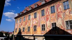 Bamberg_0056