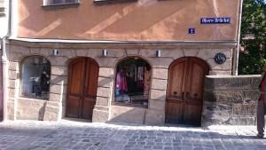 Bamberg_0057