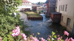Bamberg_0061