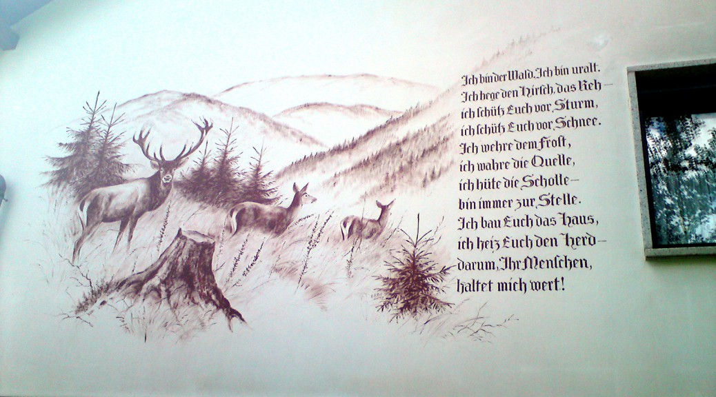 Dietzhausen_ich_bin_der_Wald