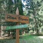 Finsterberg_23
