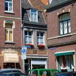Holland_DSC_0326