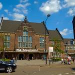 Holland_DSC_0346