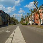 Holland_DSC_0351