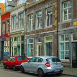 Holland_DSC_0352