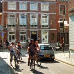 Holland_DSC_0379