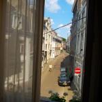 Holland_DSC_0383