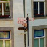 Holland_DSC_0436