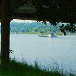 Holland_DSC_0470
