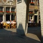 Holland_DSC_0487