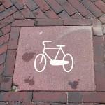 Holland_DSC_0536