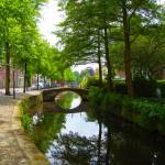 Holland_DSC_0542