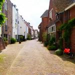 Holland_DSC_0543