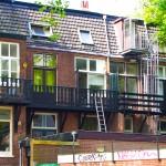 Holland_DSC_0548