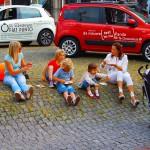 Holland_DSC_0552