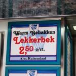 Holland_DSC_0596
