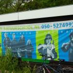 Holland_DSC_0620