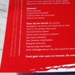 Holland_DSC_0660