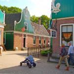 Holland_DSC_0818