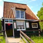Holland_DSC_0824