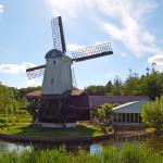 Holland_DSC_0841