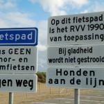 Holland_DSC_1053