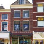 Holland_DSC_1103