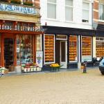 Holland_DSC_1106
