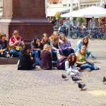 Holland_DSC_1126
