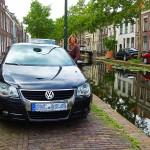 Holland_DSC_1132