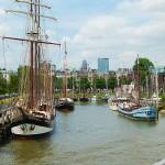 Holland_DSC_1158
