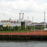 Holland_DSC_1200