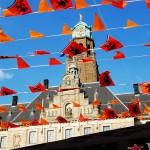 Holland_DSC_1293