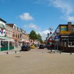 Holland_DSC_1354