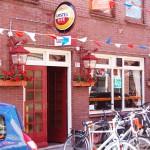 Holland_DSC_1365