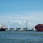 Holland_DSC_1369
