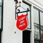 Holland_DSC_1450