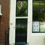 Holland_DSC_1465