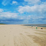 Holland_DSC_1504