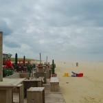 Holland_DSC_1529
