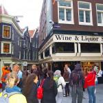 Holland_DSC_1570