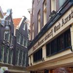 Holland_DSC_1571