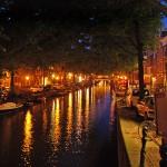 Holland_DSC_1643