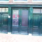 Holland_DSC_1658